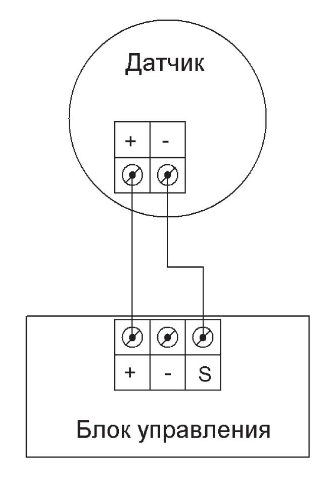 Схема ECL