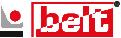 Belt - Сигнализаторы загазованности, датчики газа, блоки управления, электромагнитные клапаны