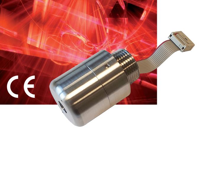Сменные модули (сенсоры) ATX/CAX для датчиков серии ATX